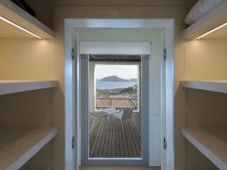 Villa Clarity Paros Greece
