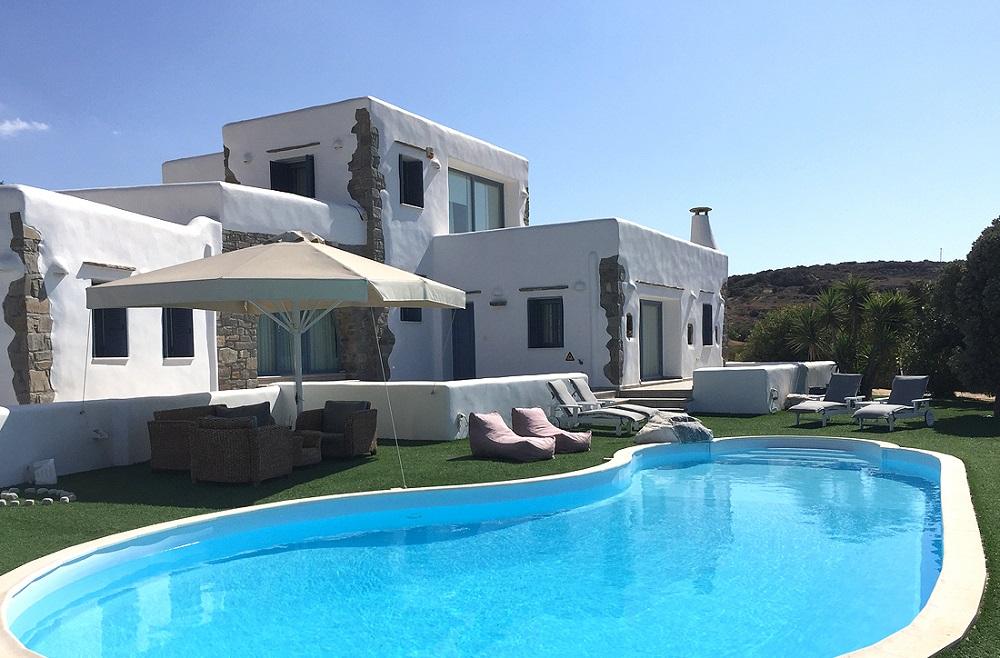 Villa-Splendida-Paros-Greece