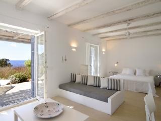 Villa-Benessere-Paros-Greece