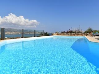 Villa-Cannelle-Antiparos-Greece