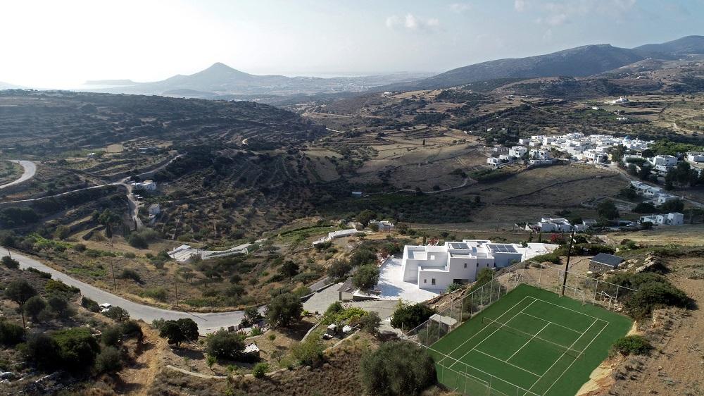 Villa-Maravilla-Paros-Greece