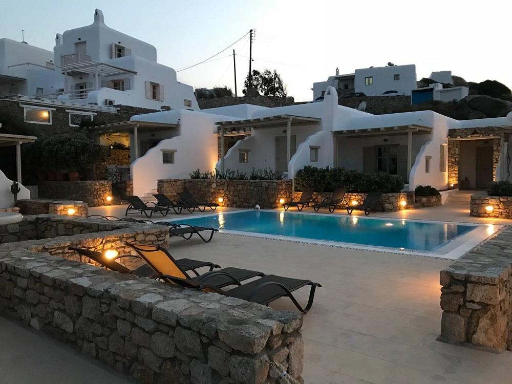 villa-allegre-mykonos-greece