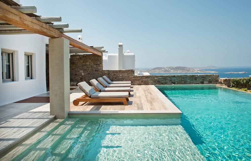 villa-majestuosa-mykonos-greece