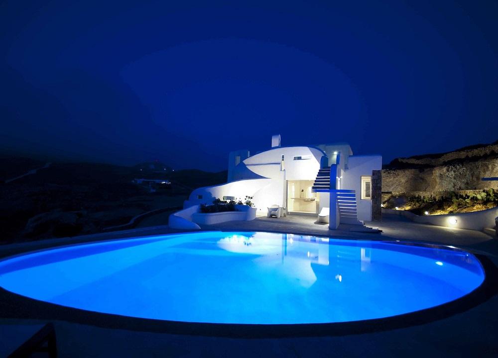 villa-niyama-mykonos-greece