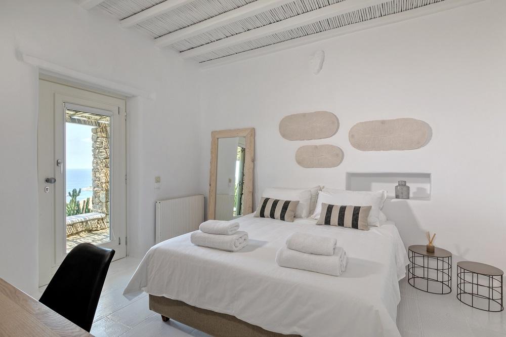 villa-prana-mykonos-greece