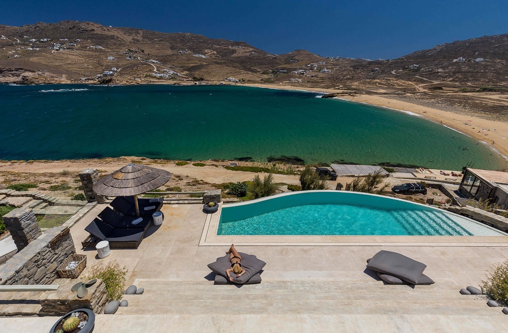 villa-realidad-mykonos-greece
