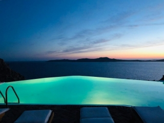 villa-luminosa-mykonos-greece