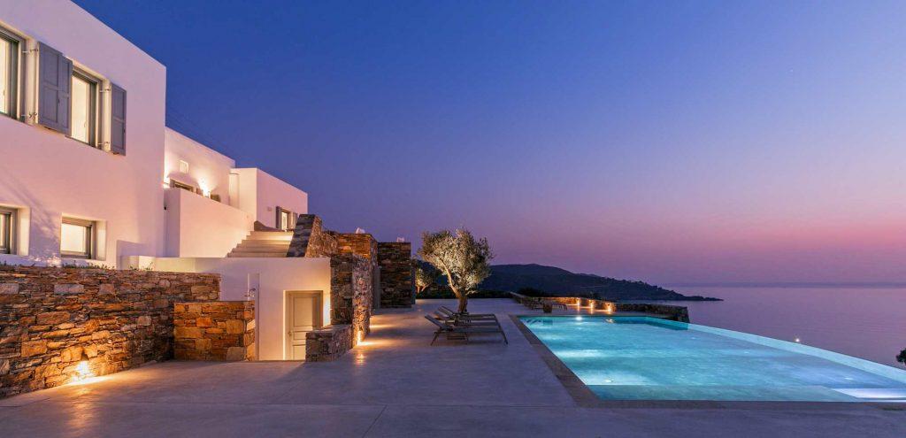villa-jasmine-syros-greece