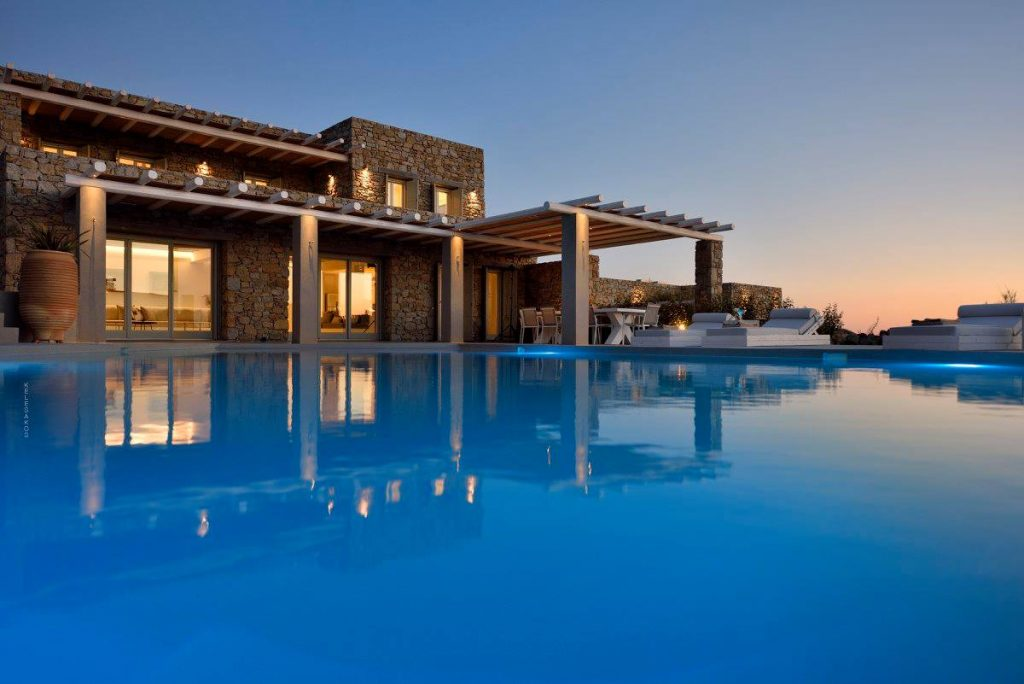 villa-panoramio-mykonos-greece