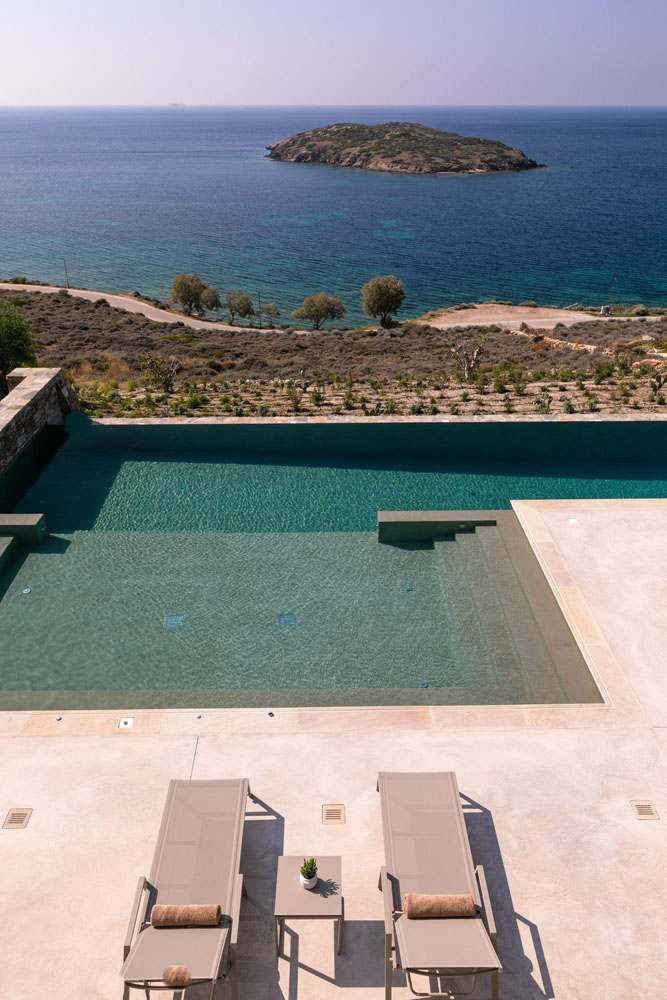 villa-tierra-syros-greece