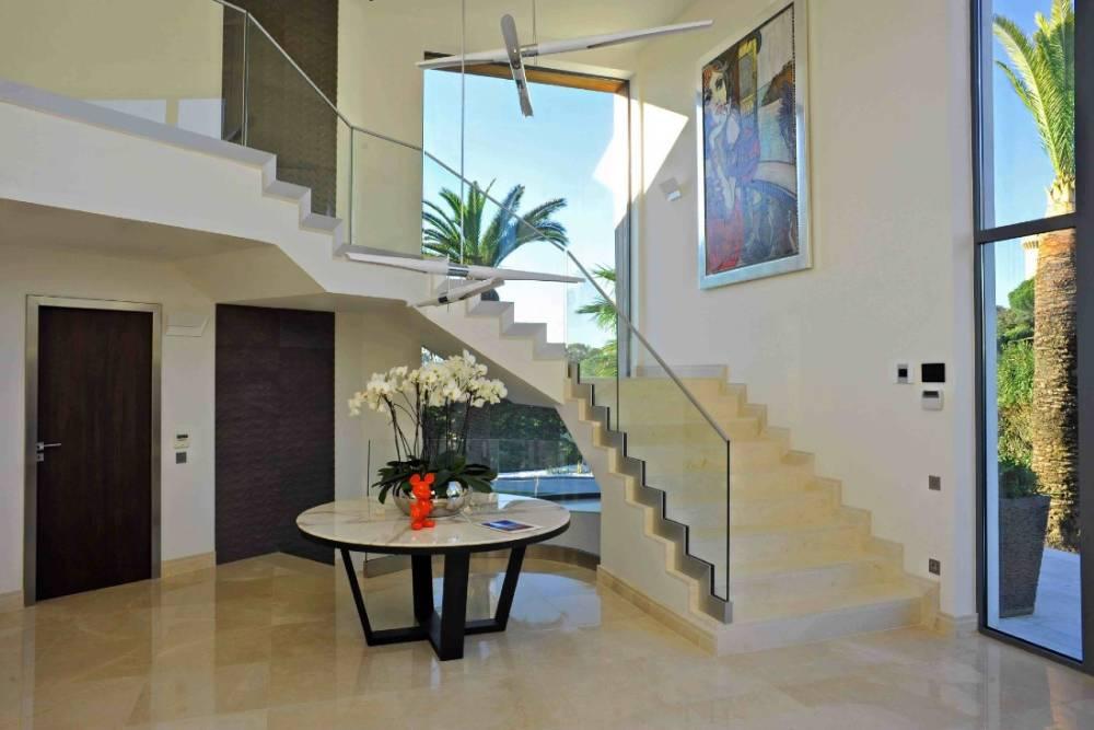 Villa Fiera French Riviera
