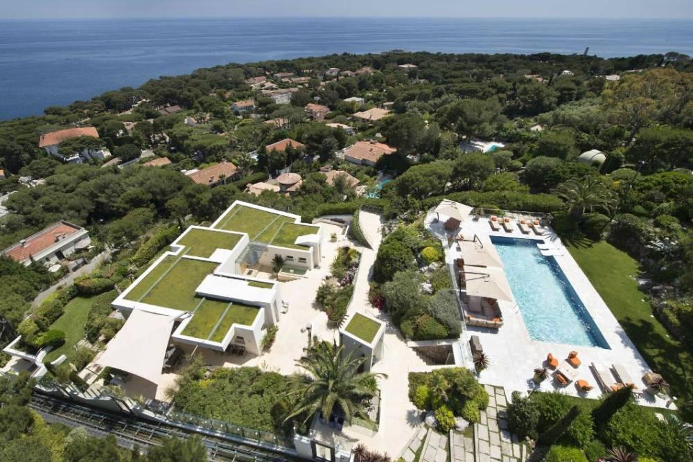 villa-palazzo-french-riviera