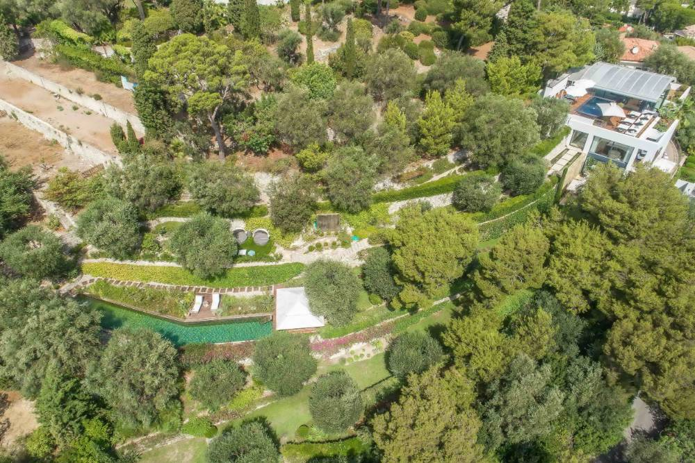 villa-verde-french-riviera